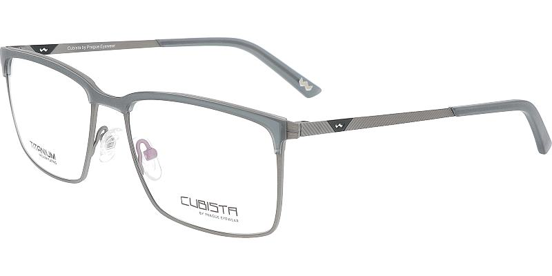 Image of glasses